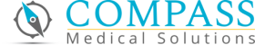 Compass Medical Solutions